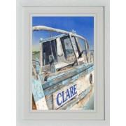 """""""Clare"""""""
