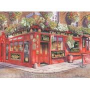 """""""The Temple Bar, Dublin"""""""
